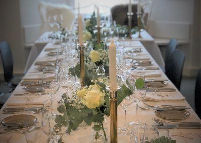 Hochzeitstafel2